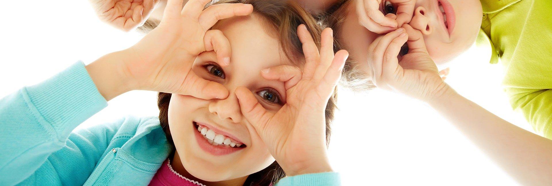 Kalamazoo Pediatric Dentistry